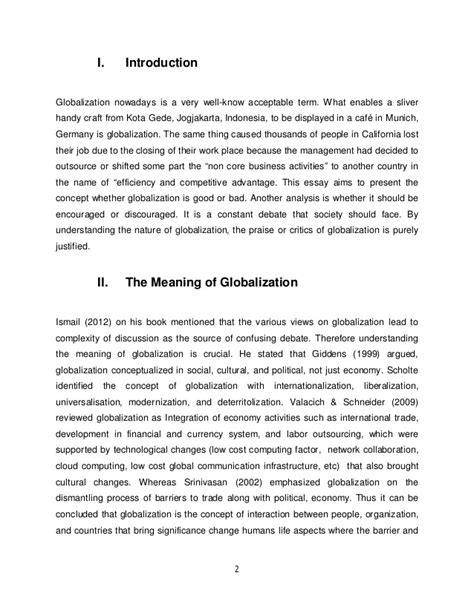 Mba Leadership Essay Sle by Sle Mba Essays Leadership Mba Sle Essays