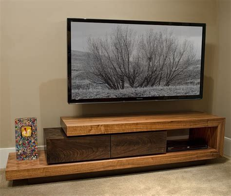 tv and couch 17 best ideas about tv furniture on pinterest tv panel