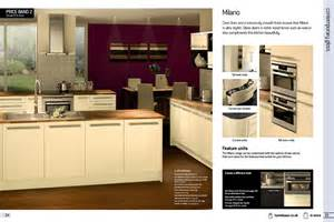 Homebase Kitchen Design by Homebase Kitchen 2010 Development Brianbentcreative