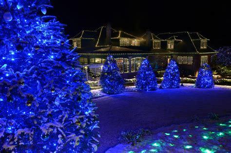 butchart gardens holiday lights tour butchart gardens holiday lights photo gallery butchart