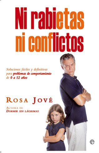 ni rabietas ni conflictos de rosa jov 233 sina asociacion de apoyo a la lactancia materna y
