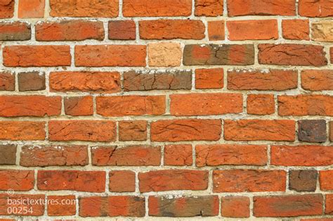 stone brick stone brick wall red 00254 free images for textures