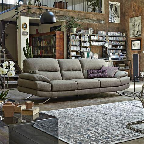 promozione poltrone sofa poltronesof 224 divani