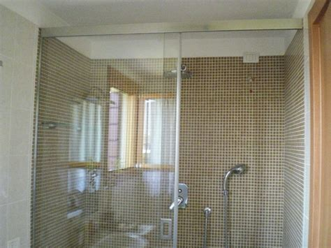 box doccia cristallo satinato box doccia in vetro satinato cabine doccia cristallo