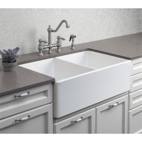 Kitchen Sink Australia Butler Sinks Australia Novi Butler Kitchen Sink