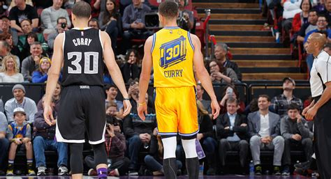 seth curry new year jersey seth curry reflects on number choice sacramento