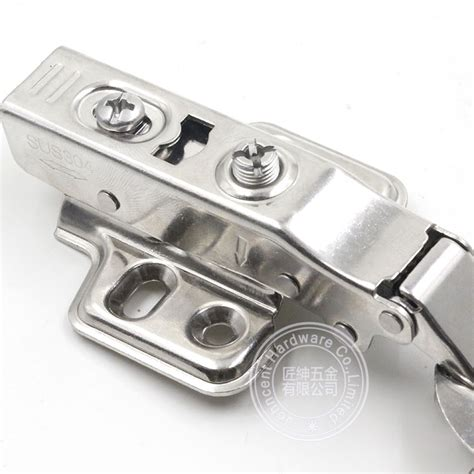Ferrari Kitchen Cabinet Hinges | sus304 ferrari type kitchen cabinet hinges with ding