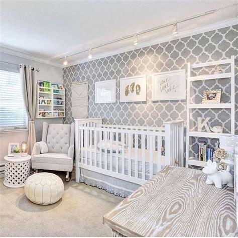 25 best ideas about gender neutral nurseries on pinterest neutral nursery colors baby room