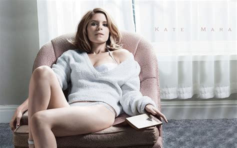 kate mara house of cards kate mara hot photoshoot house of cards cast movie wallpaper pinterest actresses
