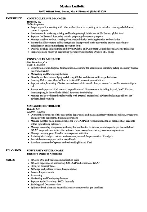 Description Resume Controller Accounting Manager by Data Analyst Description Resume Upload In Eaton Resume