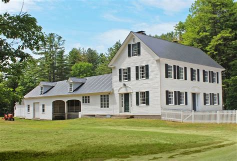69 best images about homes on tim mcgraw