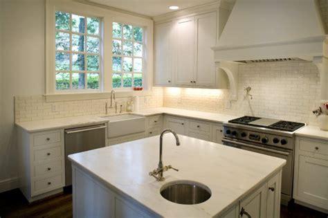 u shaped kitchen transitional kitchen twin companies round prep sink transitional kitchen twin companies