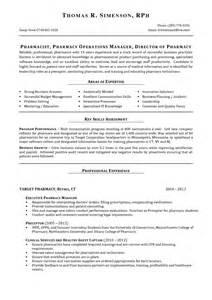 cover letter examples pharmacist 2 - Pharmacist Cover Letter Example