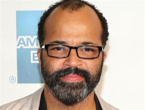 jeffrey wright presumed innocent hunger games actor jeffrey wright charged with driving