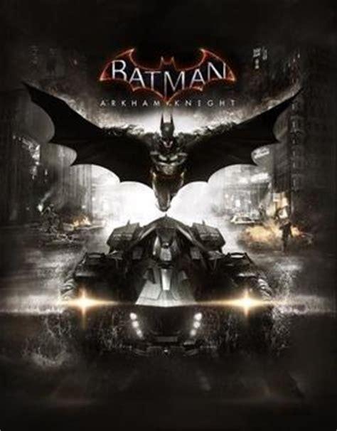 file:batman arkham knight cover art.jpg wikipedia