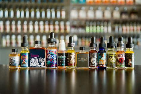American Pie By Five Juice Premium Liquid Usa vaping exploring the top e juice flavors smoshe