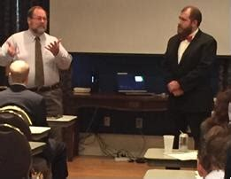Philadelphia Criminal Record Expungement Project Montgomery County Pro Bono
