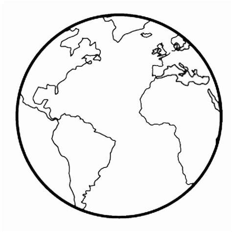 dibujos de asteroides y meteoritos para colorear imprimir dibujo para imprimir y colorear de la tierra