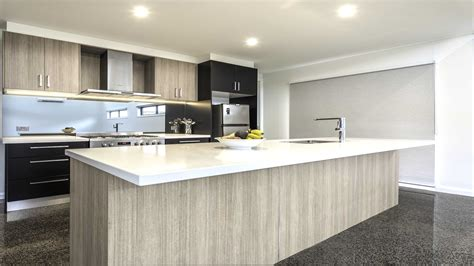 Geelong Designer Kitchens 100 Geelong Designer Kitchens Mod礙les De Cuisines Matte Black Kitchens And Contemporary