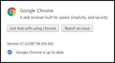why you should install chrome on your laptop cnet