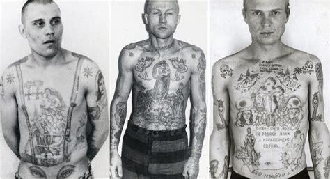 russian tattoo history arkady bronnikov s new book quot russian criminal tattoo