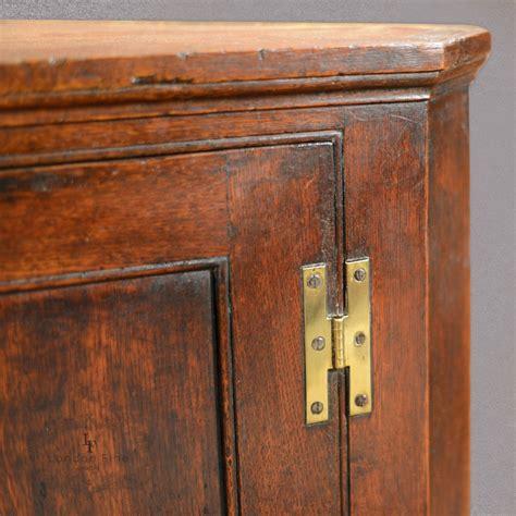 antique corner cabinet for sale antique hanging corner cabinet georgian cupboard