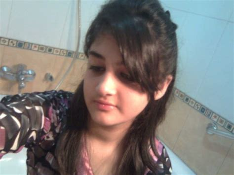 indian girl casting couch pakistani girls