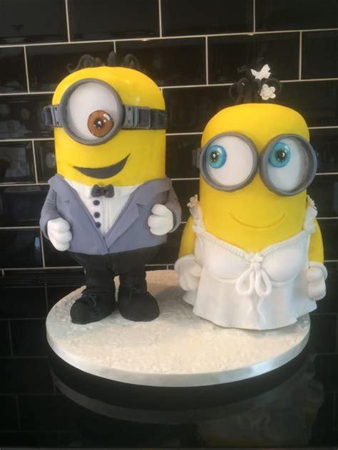 imagenes minion boda mejores 388 im 225 genes de tips e ideas para fiestas en