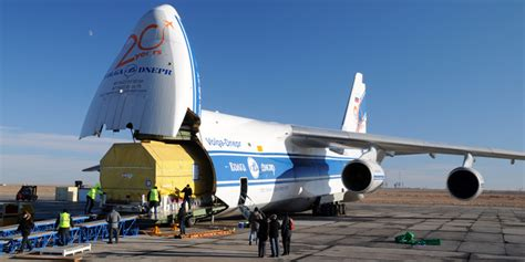 oceanair consolidators global transportation services