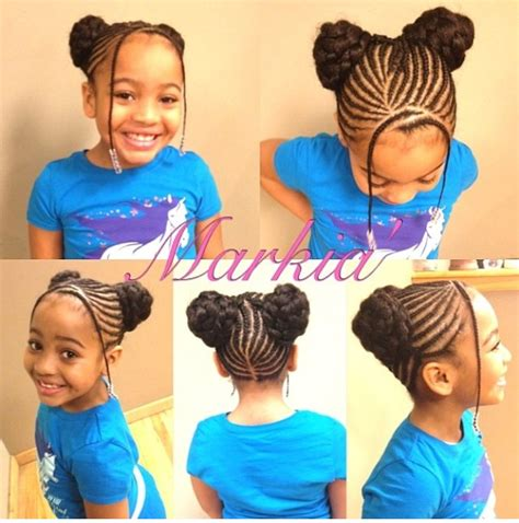 images of black braided bunstyle with bangs in back hairstyle braided buns bangs beads braided hairstyles