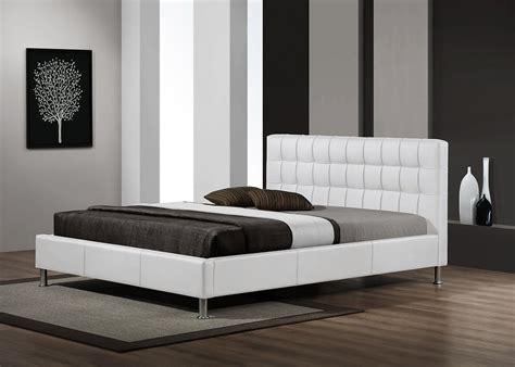 bed l with outlet n y style ledikant kopen bedden nl