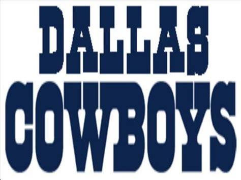 U De M Calendrier 2016 Search Results For Dallas Cowboys Leeters Calendar 2015