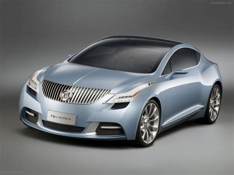 buick riviera concept buick riviera concept car pictures car pictures 06