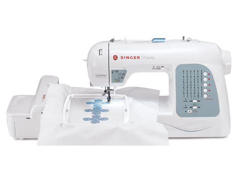 tutorial singer xl 400 xl 400 futura singer sewing
