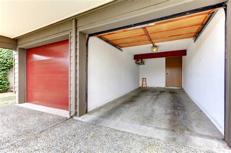 Feuchte Decke Was Tun by Feuchtigkeit In Der Garage 187 Ma 223 Nahmen