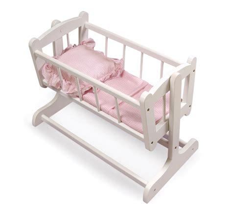 Baby Cradle Pdf Diy Cradle Wood Working Plans Step Shelves