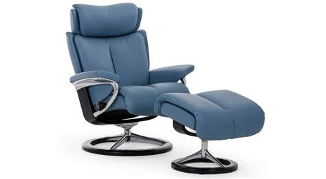 Best Stressless Recliner by Stressless Chairs Stressless Magic Recliner Stressless