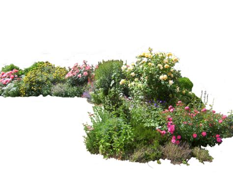 flower garden png flowered garden png 02 by hermitcrabstock on deviantart