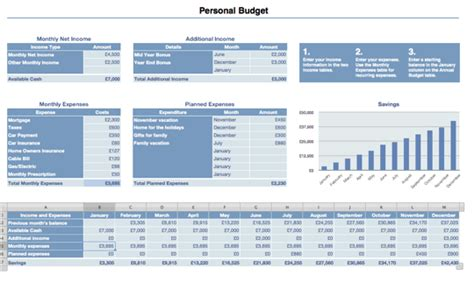 Search Results For Budget Layout Excel Calendar 2015 Numbers Budget Template