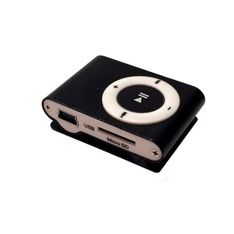 Wav Player Wp3a Tanpa Microsd 5 99 mini mp3 player microsd to 1 8 quot adapter tinkersphere