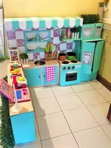 cuisine pour enfant 224 fabriquer en bo 238 tes de guide