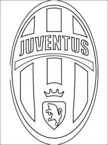 Dedicada Ao Time De Futebol Juventus &195&169 Um Clube Italiano  sketch template
