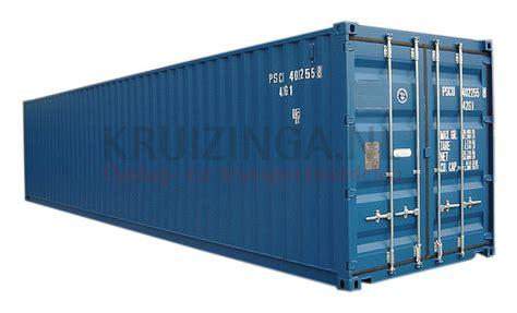 container haus konfigurator container materialcontainer 40 fu 223 vermietung kruizinga de