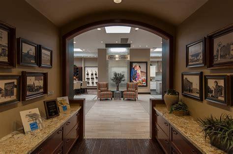 home design center minneapolis 100 home design center com design your mattamy home