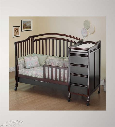 Bed Rail For Toddler by Design Bed Rail For Toddler Bed Rail For Toddler Ideas