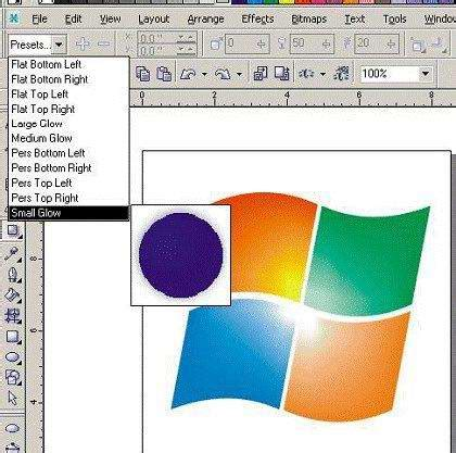 tutorial desain logo dengan coreldraw tutorial coreldraw desain logo grafis corporate identity