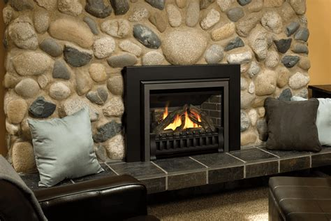 Napoleon Fireplace Edmonton by Fireplace Fan Kit Edmonton Fireplaces