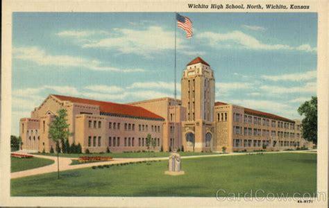 we buy houses wichita ks wichita high school and grounds north wichita ks