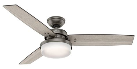can you add a remote to any ceiling fan 17 best ideas about ceiling fan remote on pinterest
