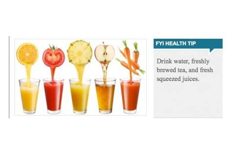 Juice Detox Diet Definition by 3 Day Juice Detox
